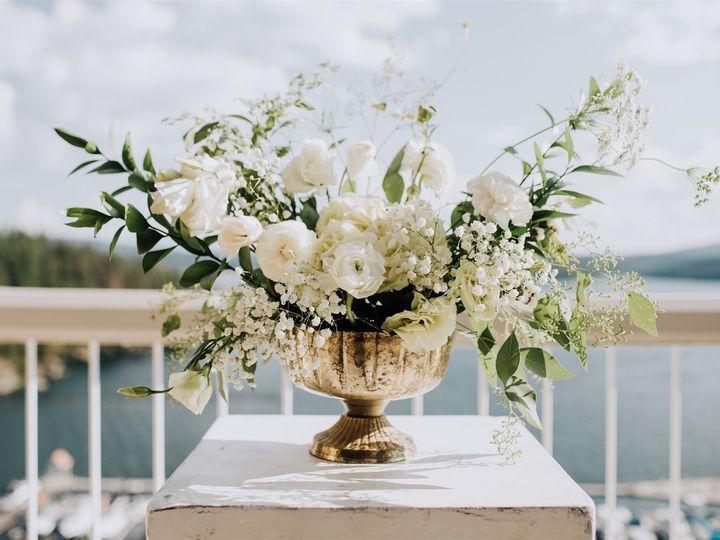 Tmx Img 4292 51 953501 1570920808 Coeur D Alene, ID wedding planner