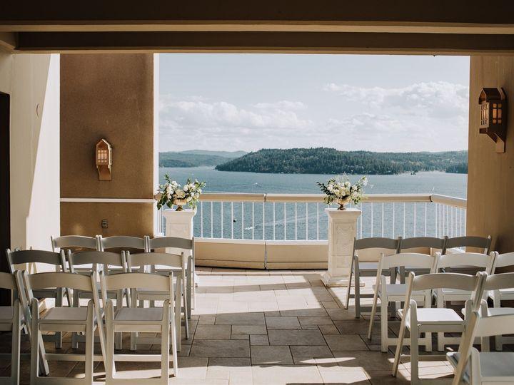 Tmx Img 4302 51 953501 1570920813 Coeur D Alene, ID wedding planner