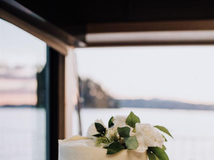 Tmx Img 5517 51 953501 1570920865 Coeur D Alene, ID wedding planner