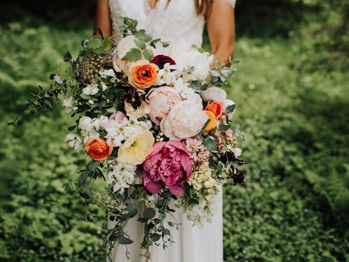 Tmx Img 5771 Websize 51 953501 1570920634 Coeur D Alene, ID wedding planner