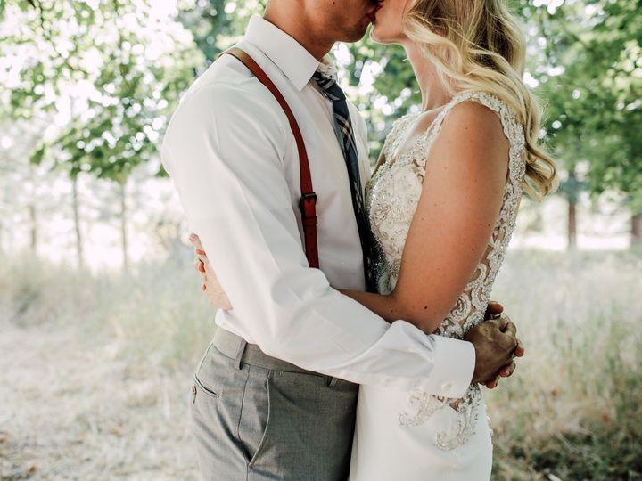 Tmx Img 6584 51 953501 1570920643 Coeur D Alene, ID wedding planner