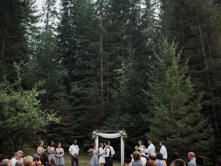 Tmx Img 6595 51 953501 1570920654 Coeur D Alene, ID wedding planner