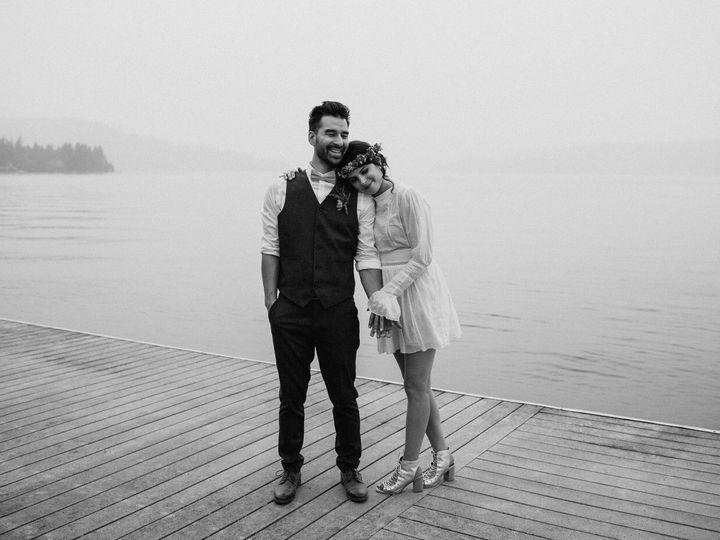 Tmx Img 6601 51 953501 1570920662 Coeur D Alene, ID wedding planner
