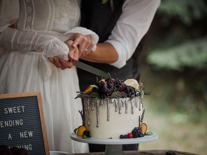 Tmx Img 6604 51 953501 1570920668 Coeur D Alene, ID wedding planner