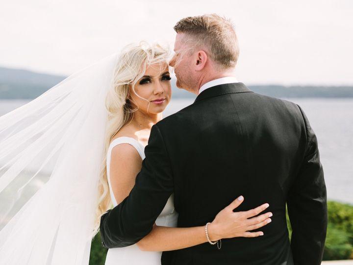 Tmx Kamiryan 20 51 953501 1570920683 Coeur D Alene, ID wedding planner
