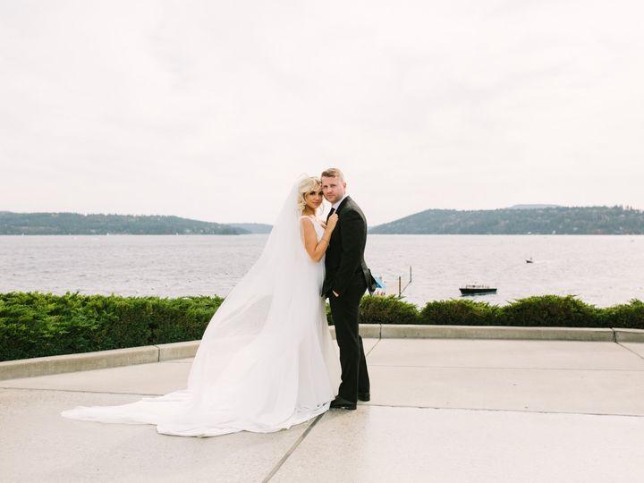 Tmx Kamiryan 21 51 953501 1570920687 Coeur D Alene, ID wedding planner