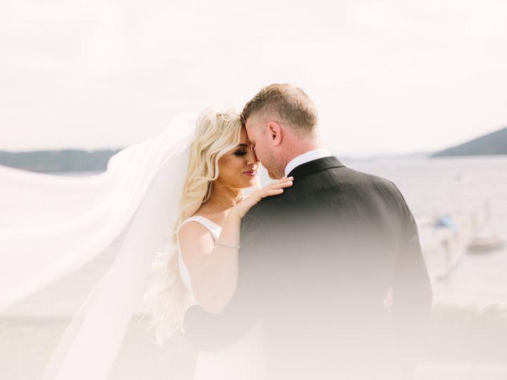 Tmx Kamiryan 25 51 953501 1570920693 Coeur D Alene, ID wedding planner