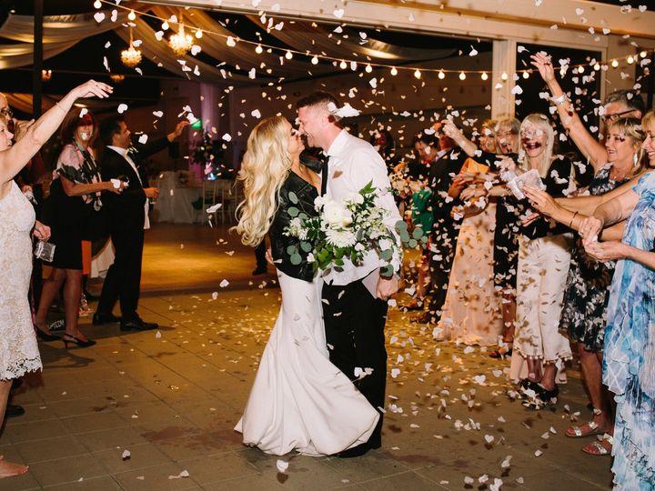 Tmx Kamiryan 65 51 953501 1570920702 Coeur D Alene, ID wedding planner