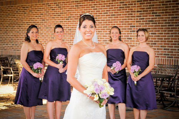 Tmx 1281470138486 ALE5674 Odessa, Florida wedding beauty