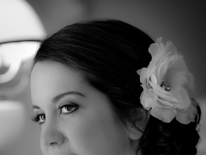 Tmx 1427319608582 Richard Harrell Photography 077 Odessa, Florida wedding beauty