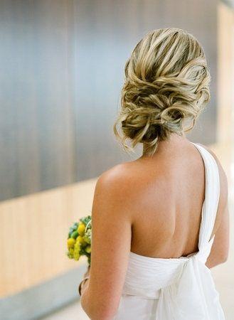 Tmx 1523284457 430d8a6d292718fb 1523284457 7a29d42005675b3f 1523284456962 1 Photo 3 Odessa, Florida wedding beauty