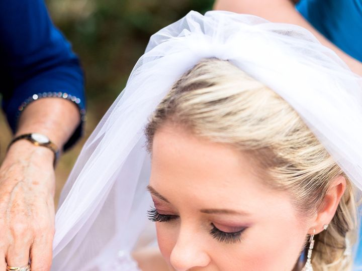 Tmx Img 4501 51 193501 1571925110 Odessa, Florida wedding beauty