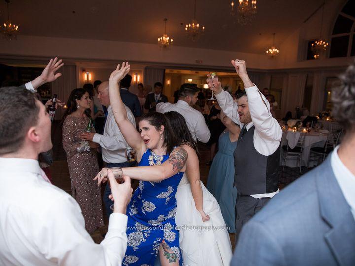 Tmx Leibel Band 10 51 924501 Brooklyn, NY wedding band