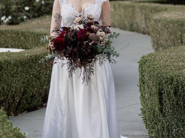 Tmx Aa 0253 1 51 1674501 160659377479420 San Jose, CA wedding florist