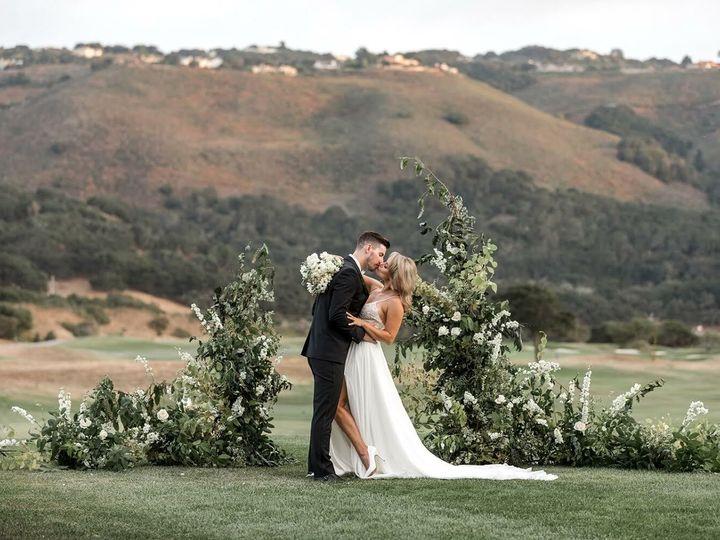 Tmx Dc9b901a 76ce 424b Ae9b 811add874216 51 1674501 160530351753438 San Jose, CA wedding florist