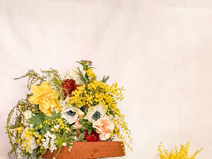 Tmx Img 3580 51 1674501 161152583134936 San Jose, CA wedding florist