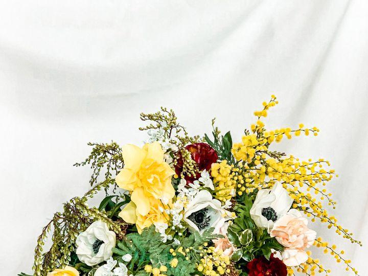 Tmx Img 3589 51 1674501 161152584219056 San Jose, CA wedding florist