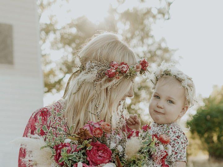 Tmx Screenshot 20200911 142035 2 51 1674501 160618313351933 San Jose, CA wedding florist