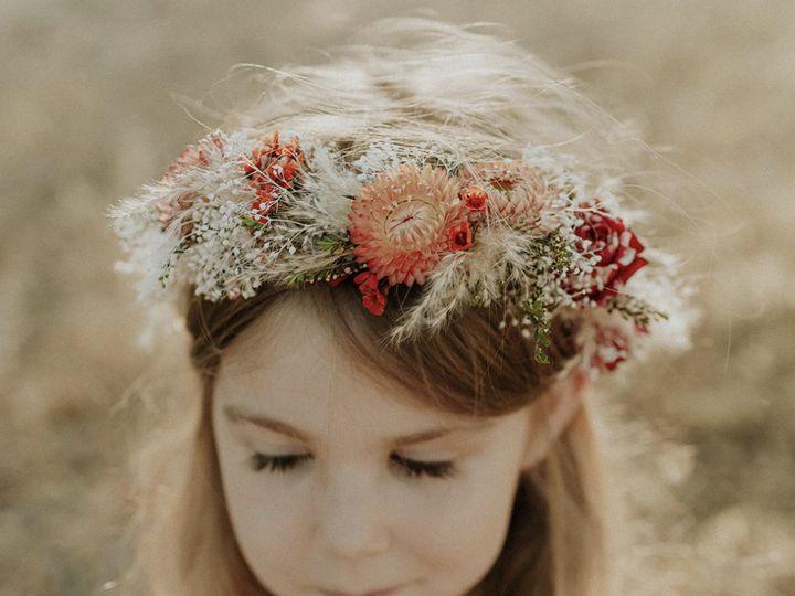Tmx Screenshot 20200912 114252 2 51 1674501 160618314784141 San Jose, CA wedding florist