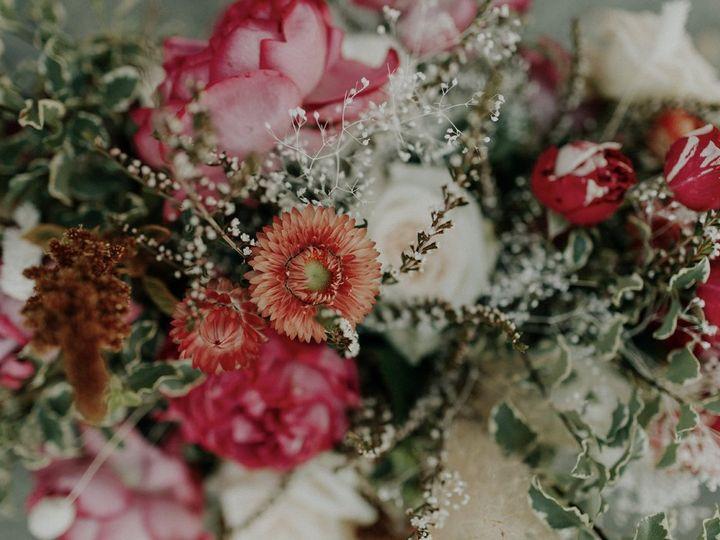 Tmx Screenshot 20200914 163528 2 51 1674501 160618314146717 San Jose, CA wedding florist