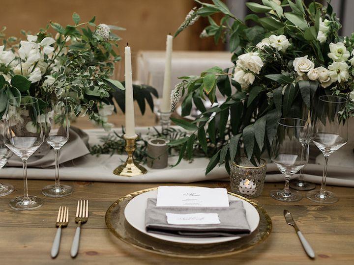 Tmx Small1 51 1674501 160576076466494 San Jose, CA wedding florist