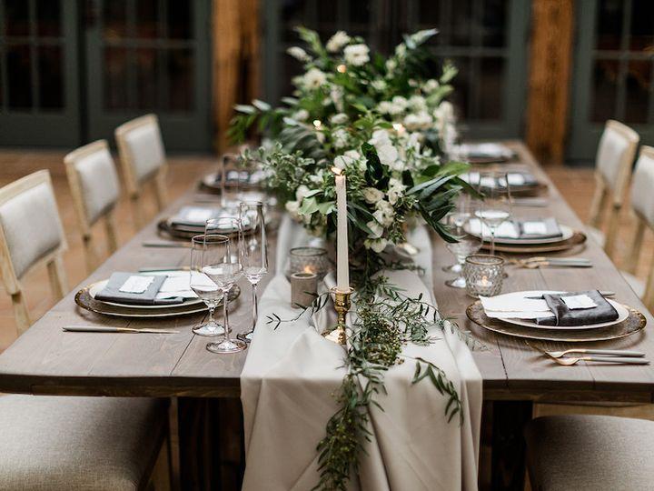 Tmx Small5 51 1674501 160576099790813 San Jose, CA wedding florist