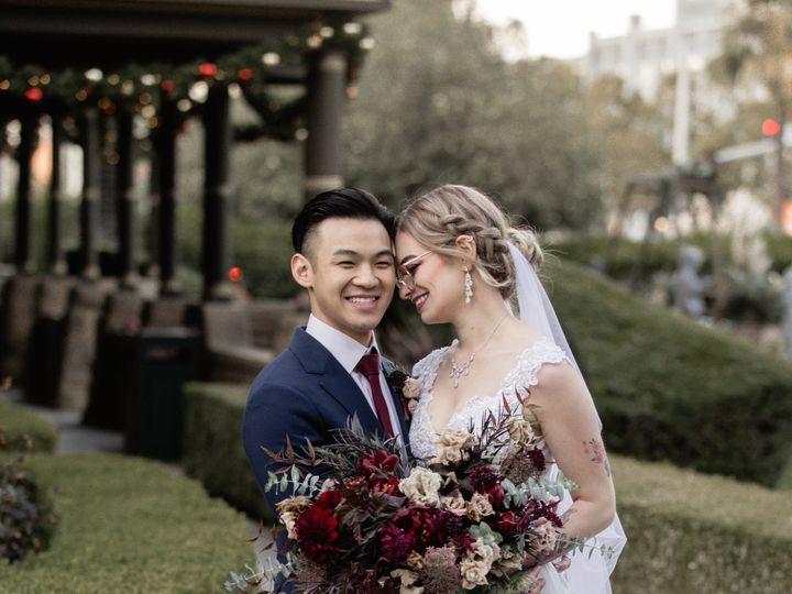 Tmx Small6 51 1674501 160576229946006 San Jose, CA wedding florist