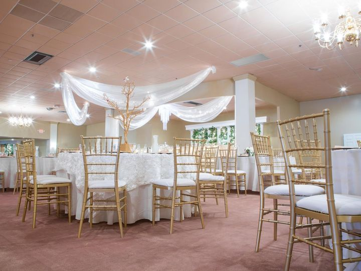 Tmx 1416881630673 Img0841 Sylvania, OH wedding rental