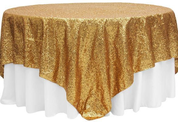 Tmx 1479208722023 Glitz 90overlay Gold Sylvania, OH wedding rental