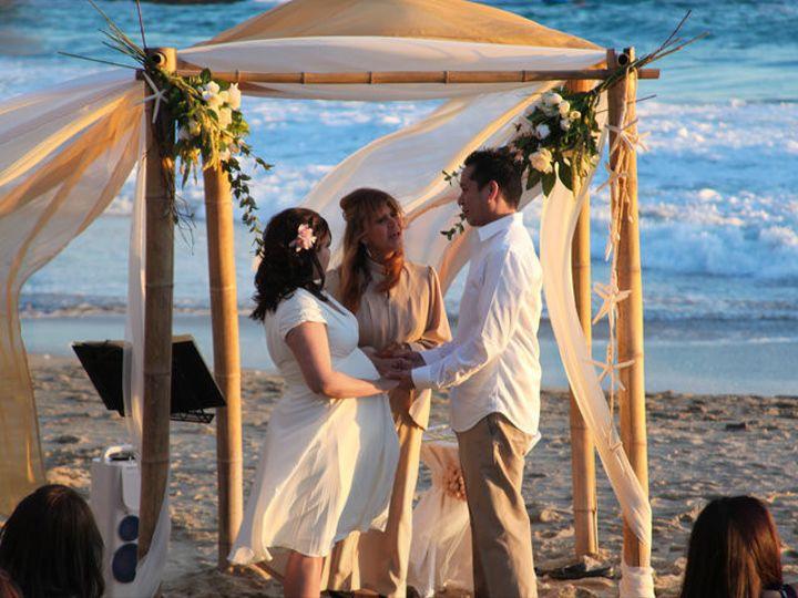 Tmx 1367113886764 271881377543366951148288256210003906012632n Santa Barbara, California wedding planner