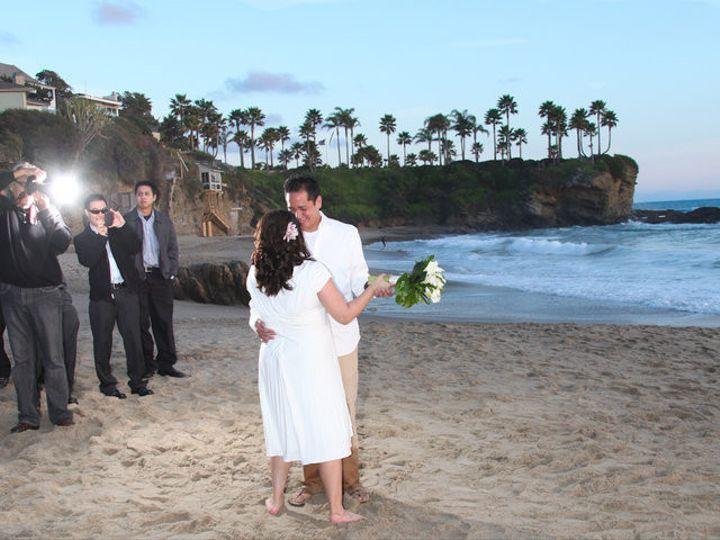Tmx 1367113889478 271881377544246973148288256210003952638461n Santa Barbara, California wedding planner