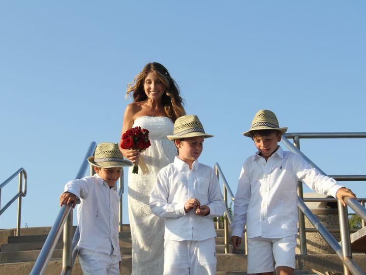 Tmx 1384615992123 03 Santa Barbara, California wedding planner