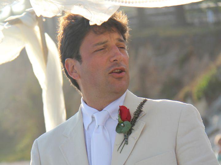 Tmx 1384616033373 06 Santa Barbara, California wedding planner