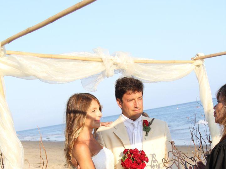 Tmx 1384619936599 07 Santa Barbara, California wedding planner