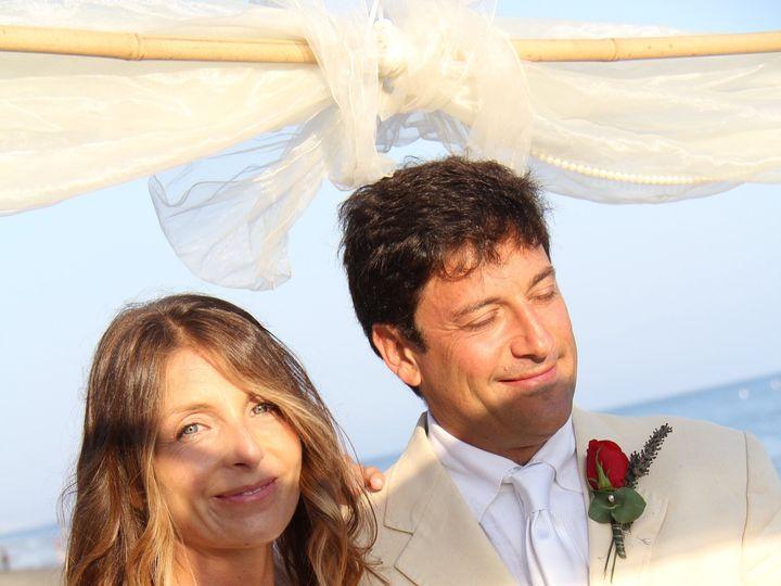 Tmx 1384619976541 07 Santa Barbara, California wedding planner
