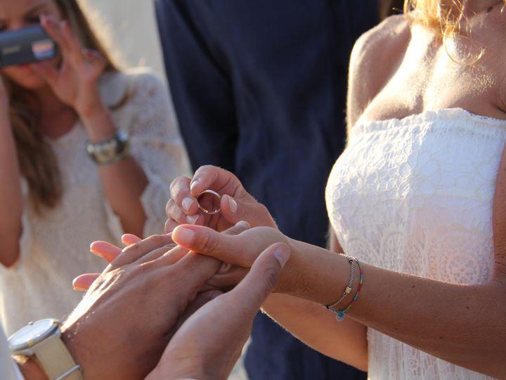 Tmx 1384620014879 11 Santa Barbara, California wedding planner