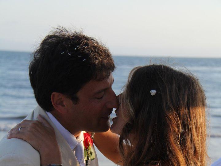Tmx 1384620365963 15 Santa Barbara, California wedding planner