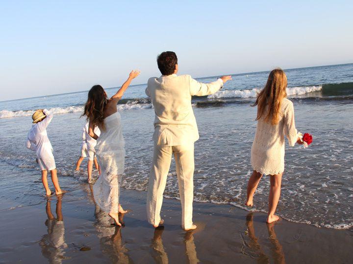 Tmx 1384620483477 14 Santa Barbara, California wedding planner