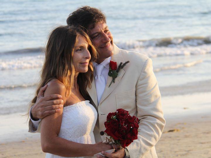 Tmx 1384620521417 17 Santa Barbara, California wedding planner