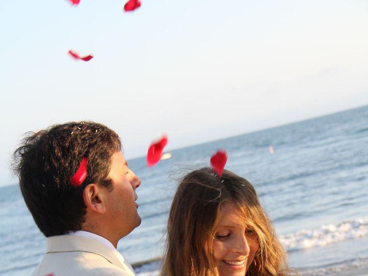 Tmx 1384620592487 16 Santa Barbara, California wedding planner