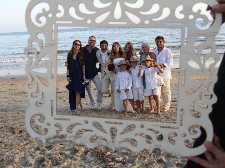 Tmx 1384620634597 18 Santa Barbara, California wedding planner