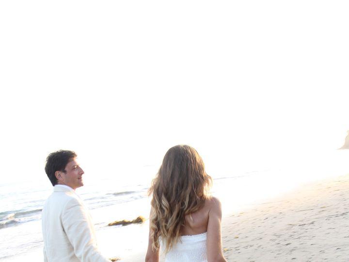 Tmx 1384620672491 20 Santa Barbara, California wedding planner