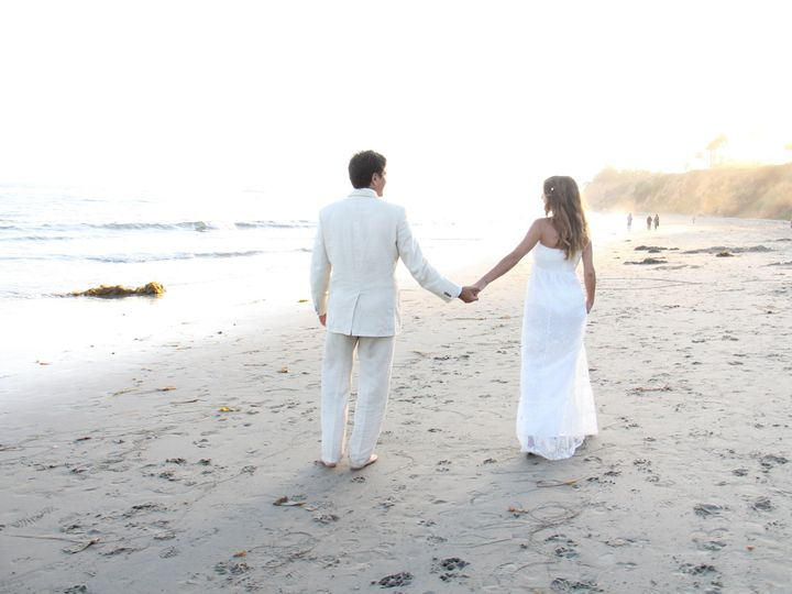 Tmx 1384620706253 20 Santa Barbara, California wedding planner