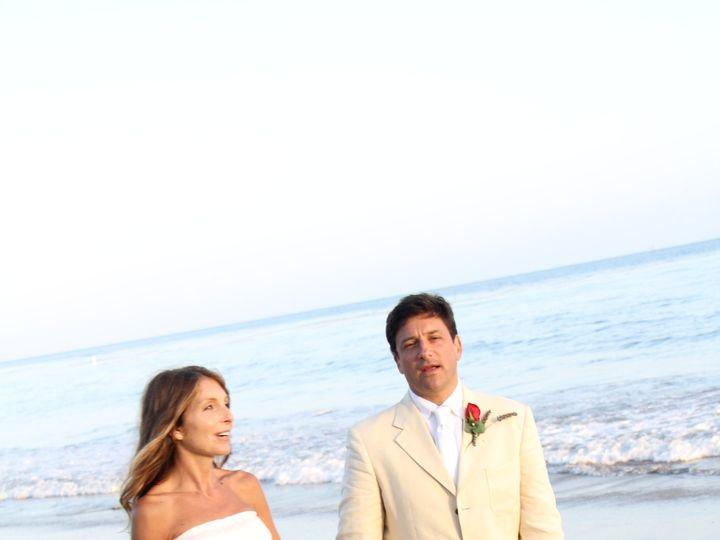 Tmx 1384620814335 19 Santa Barbara, California wedding planner