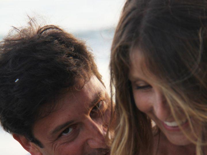 Tmx 1384620856515 21 Santa Barbara, California wedding planner