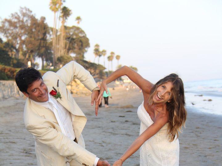 Tmx 1384620900226 22 Santa Barbara, California wedding planner