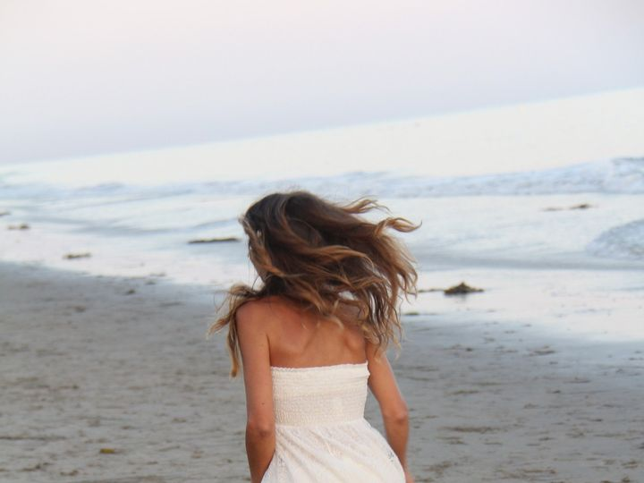 Tmx 1384621098326 29 Santa Barbara, California wedding planner