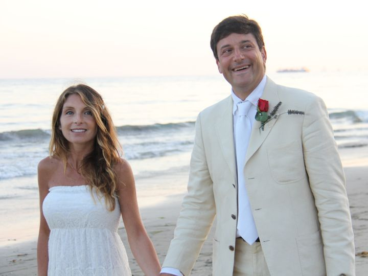 Tmx 1384621135860 28 Santa Barbara, California wedding planner