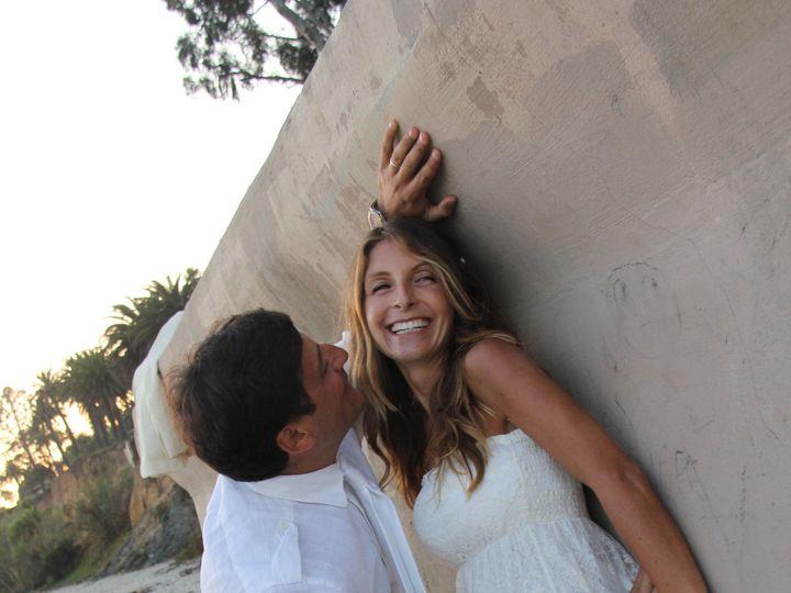 Tmx 1384621174508 29 Santa Barbara, California wedding planner