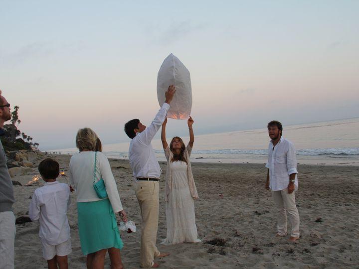 Tmx 1384621291570 31 Santa Barbara, California wedding planner